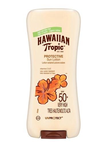 Lotion Spf50 200Ml-Hawaiian Tropic